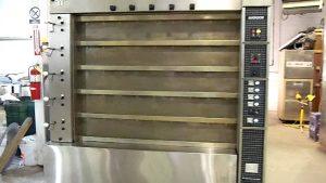 wp-matador-deck-ovens