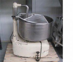 diosna-50kg