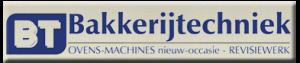 Bakkerijtechniek Mol